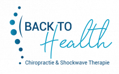 Back To Health Chiropractie