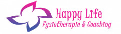Happy Life Fysiotherapie & Coaching