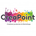 CreaPoint