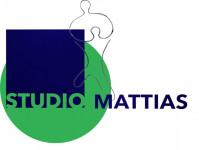Studio Mattias