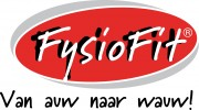 FysioFit Snellenberg Health Investment Centers
