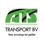 ATS TRANSPORT BV( koerier)