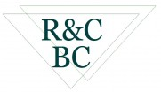 R&C BouwConsultancy