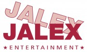 Jalex Entertainment